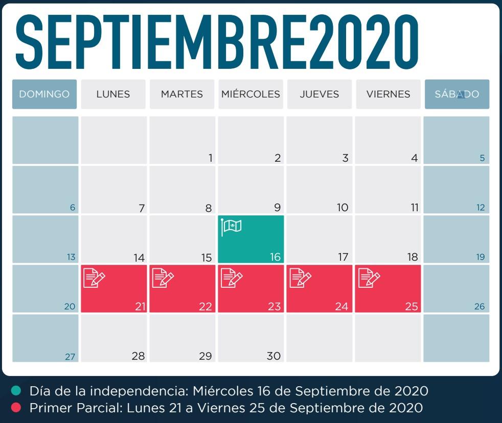 CALENDARIO2020A_Sep